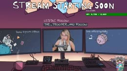 Twitch+frontpage+btw+OMEGALUL