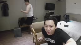 hyub the ghost soldier