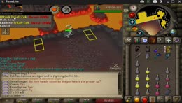 PJ+gets+Infernal+Cape