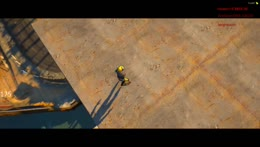 Stunt+me+Leif+o+LaQuisha