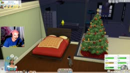 When+Christmas+is+so+good+you+can%5C%27t+help+but+T-pose