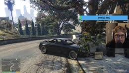 GTA online sniper
