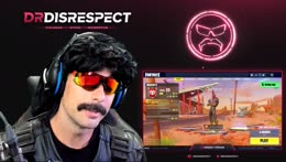 Message+to+Tim+from+Doc+LUL