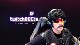 Doc+loses+it+to+a+stream+sniper