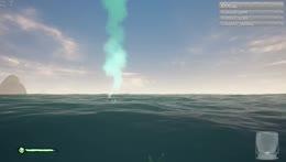 Mermaid+Item+Transport