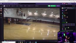 Tim+reacts+to+Soda%5C%27s+basketball+skills