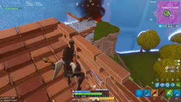 They talk about His snipes