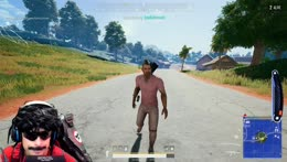 Difference+between+Shroud%5C%27s+stream+snipers%2C+and+the+Doc%5C%27s