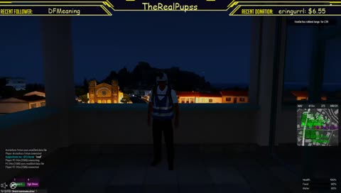 therealpupss | Most Viewed - All | LivestreamClips