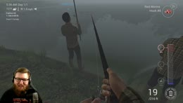 deadlyslob the pocket fisherman