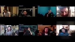 The Scuffed Podcast Gets Back On Topic