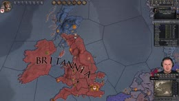 The Borderline of Incest