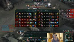 Tyler rages after throwing a game
