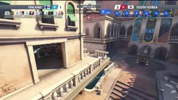 Overwatch+World+Cup+Game+Ends+All+Of+a+Sudden
