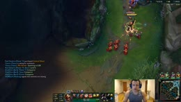 Voice Comms are a laugh a minute with Tyler1, Yassuo