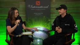 TI Interview Madness