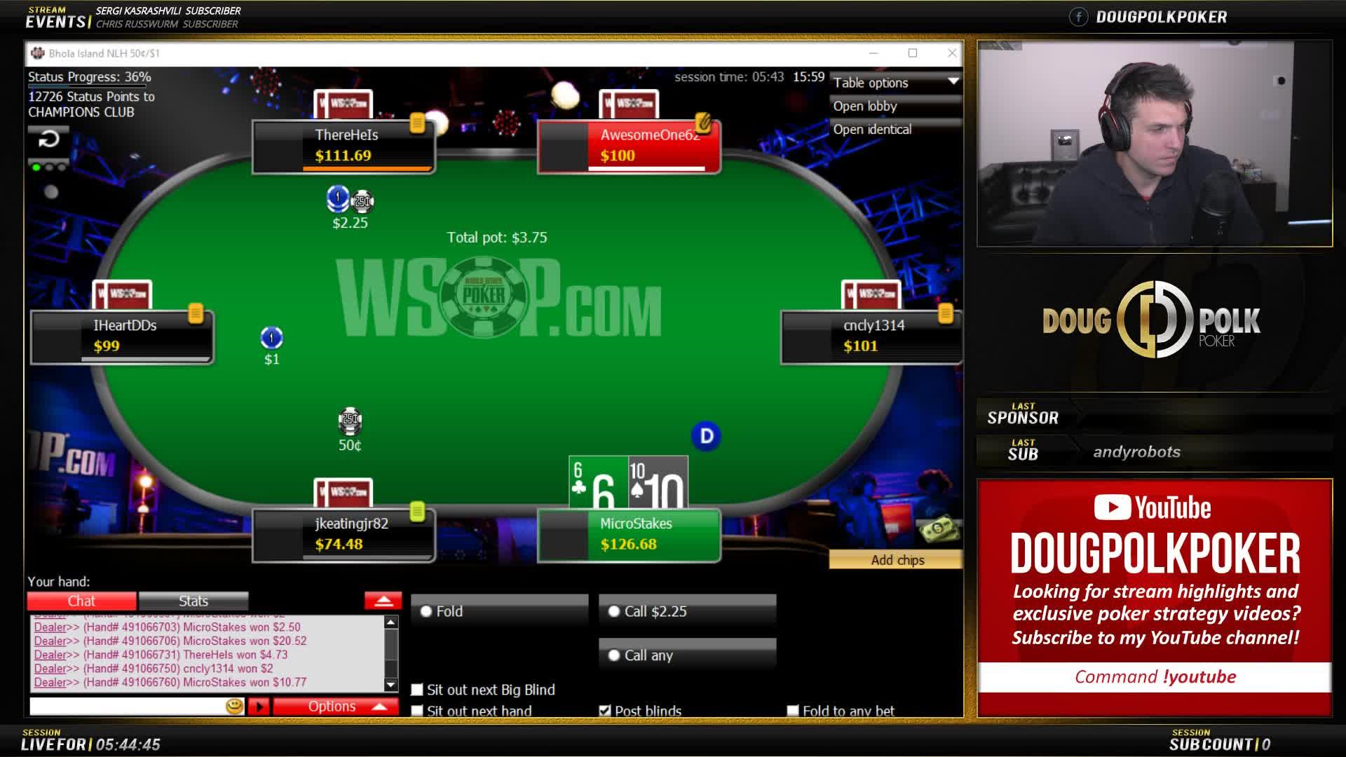 Онлайн казино капитал за регистрацию