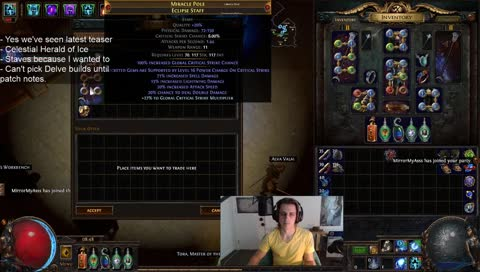 mathil1 s top clips