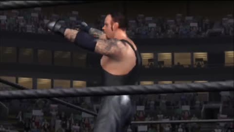 top wwe smackdown here comes the pain clips