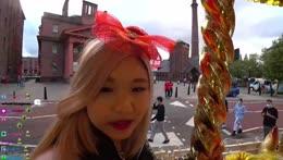 Little Miss Hachu