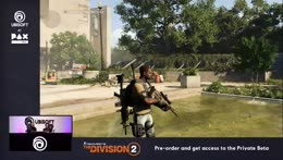 The+Division+2+Map