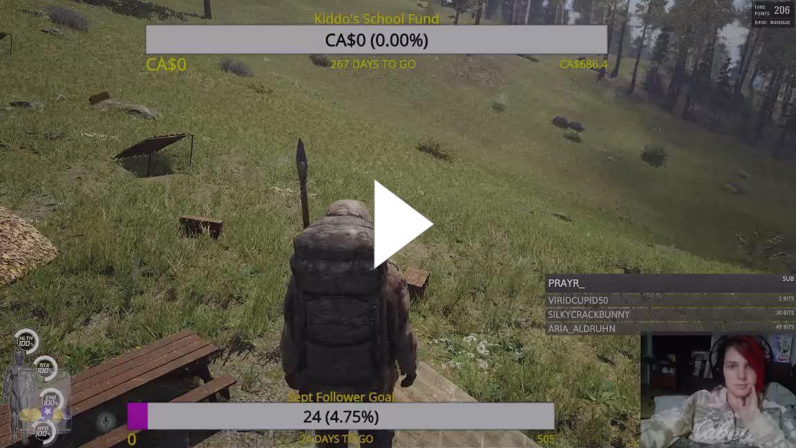 Kittycatcrazy123 Twitch Посмотреть все игры supergiant games в steam. twitch