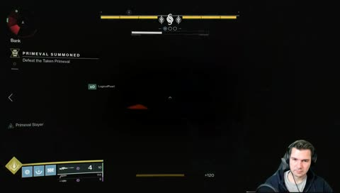 Top Destiny 2 Clips
