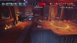 Do a loop Doom!