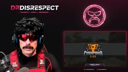 DOC's face expression about PUBG