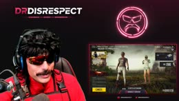 doc is a business man
