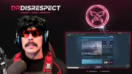 Doc unleashes his final form