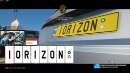 Shroud's Private Plate