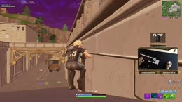 Quick Hunting rile snipe