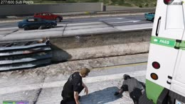 Officer+Down