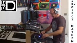 DJBigD+with+a+spectrum