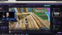 Vivid+reacts+to+getting+sniped+by+Myth