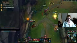 They+thought+they+had+advantage%2C+but+forgot+they+were+fighting+Aatrox