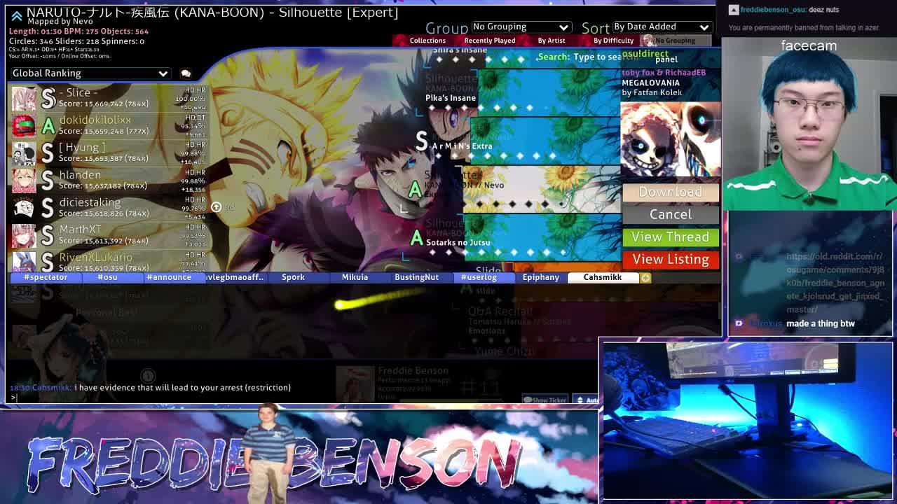 Naruto shippuden 346 & episode 347 subtitle indonesia, download di.