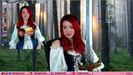 Don%5C%27t+tell+twitch+admin+that+I+got+a+picture+up+with+my+bobs+out