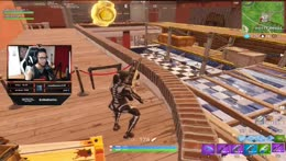 they call me the quad launcher
