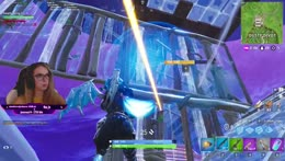 RARE footage of a PUMP dealing 100+ damage