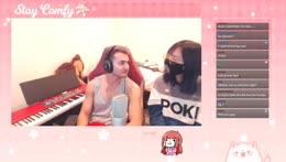 Gay for Poki