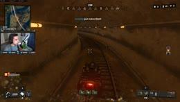 Shroud+gets+a+FREE+kill+with+a+baracade+