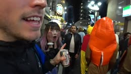 Jake+gets+cucked+while+two+school+children+get+robbed