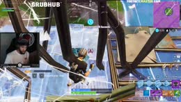 Who Needs Mats??? WE HIT THOSE