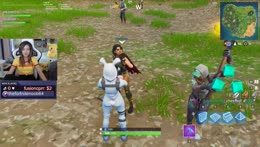 COME+HERE+I+STREAMSNIPED+Pokimane+OMEGALUL