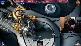 JeanClodVanShot+thank+you+for+the+Warframe+gifts+my+man+%21