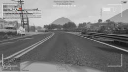10-50+via+King%5C%27s+driving