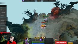 Purge+when+he+gets+3x+timelock