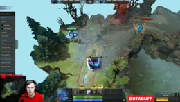 Frost+Shield+-+brought+to+you+by+icefrog